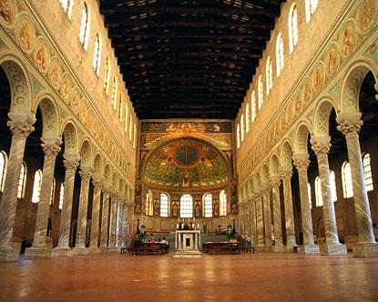 Religijska kulturna bastina kroz vekove - Page 2 Sant-a10