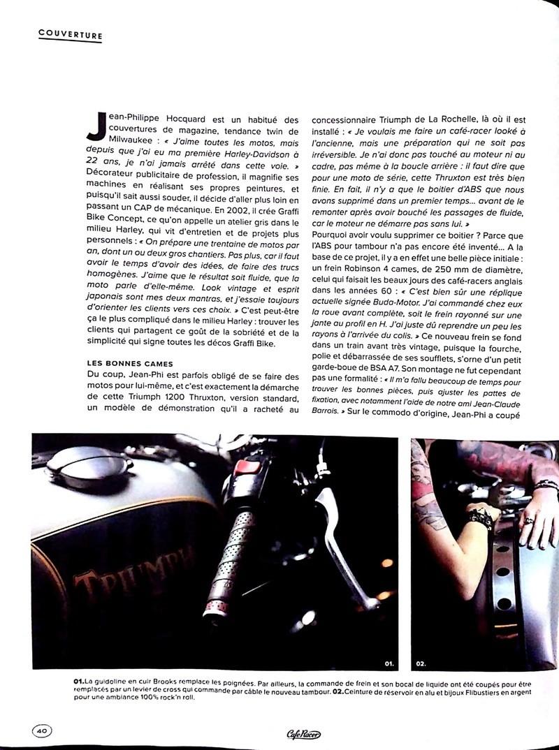 Une histoire de selle - Page 2 Nouvea12