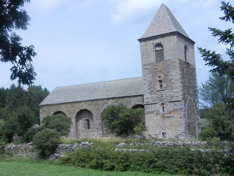 Pélerinage de St Jacques de Compostelle - Page 5 Dscn2311