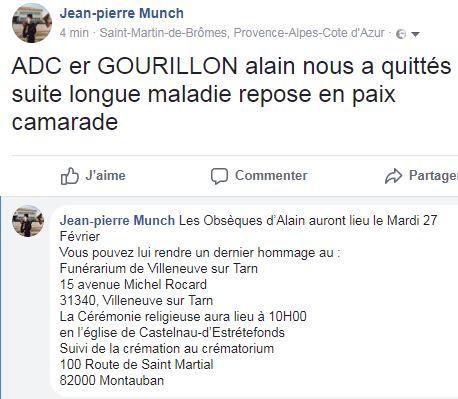deces ADC  er GOURILLON Gouril10