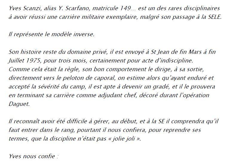 Encore un TORCHON anti-Légion ! - Page 3 Mhf10