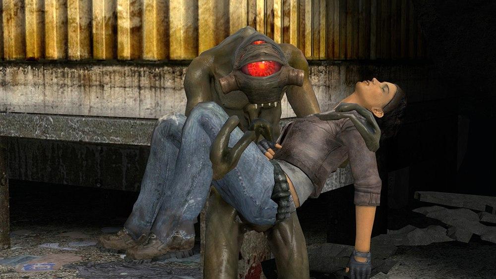 Снимки за играта Half Life  - Page 5 0n2ouz10