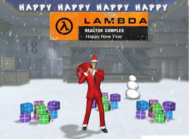 Снимки за играта Half Life  10888810