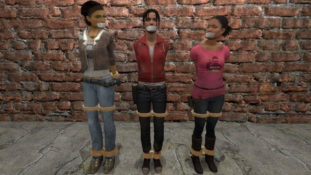 Снимки за играта Half Life  - Page 7 10904410