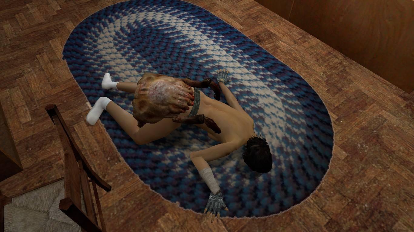Снимки за играта Half Life  - Page 7 14921310