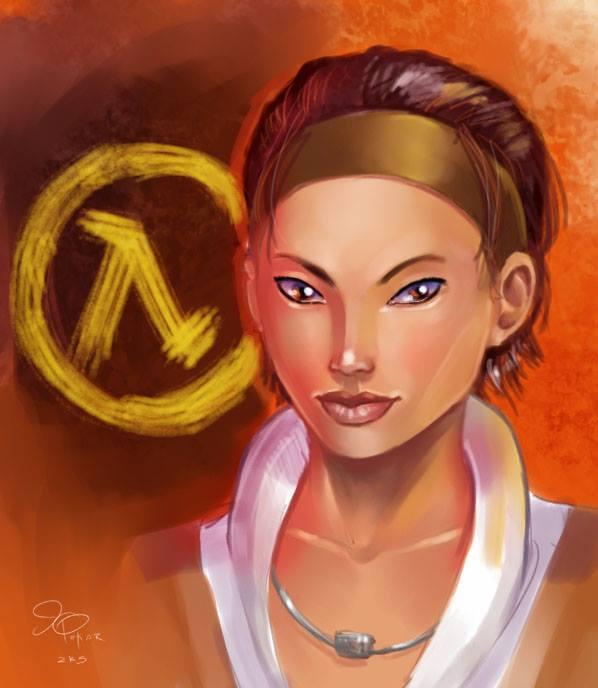 Снимки за играта Half Life  - Page 7 15267010