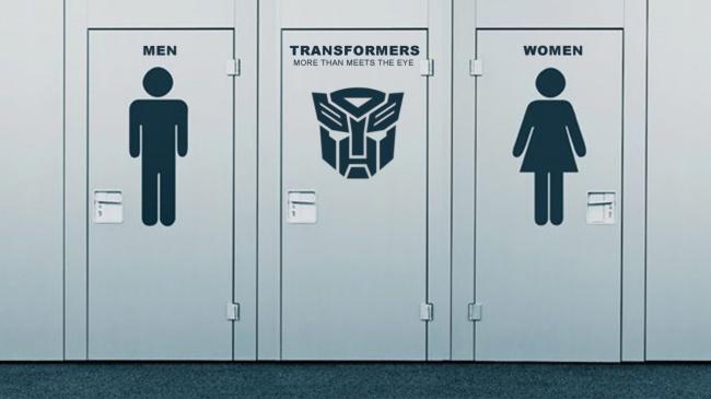 65те най-креативни обозначения за мъжка и женска тоалетна, уникално замислени! 15948610
