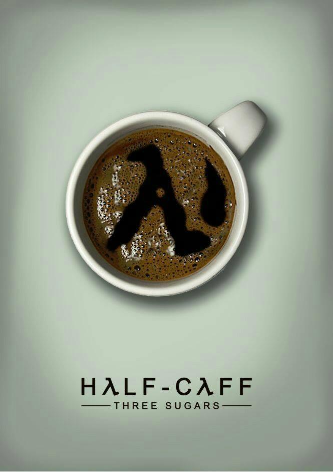 Снимки за играта Half Life  - Page 7 16729310