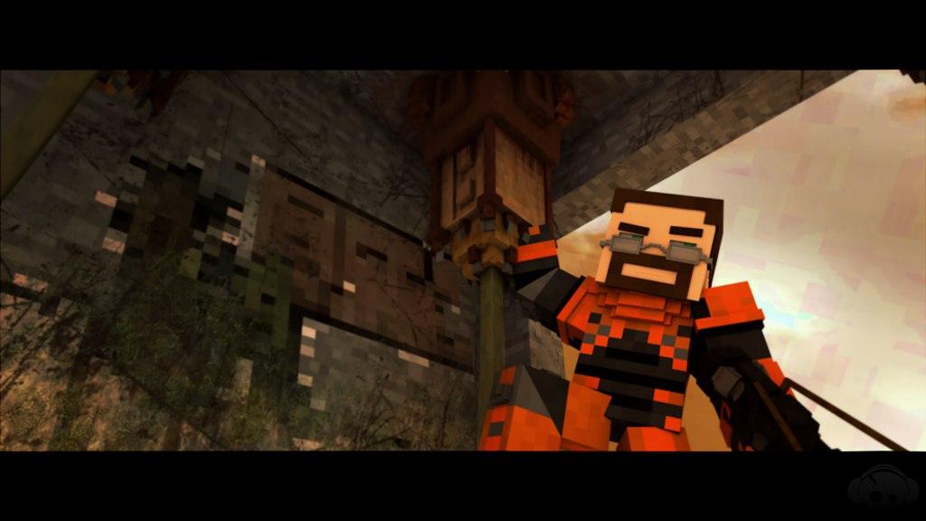 Снимки за играта Half Life  - Page 3 1afrtb10