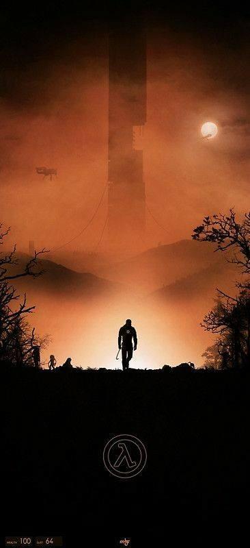 Снимки за играта Half Life  - Page 7 28166710