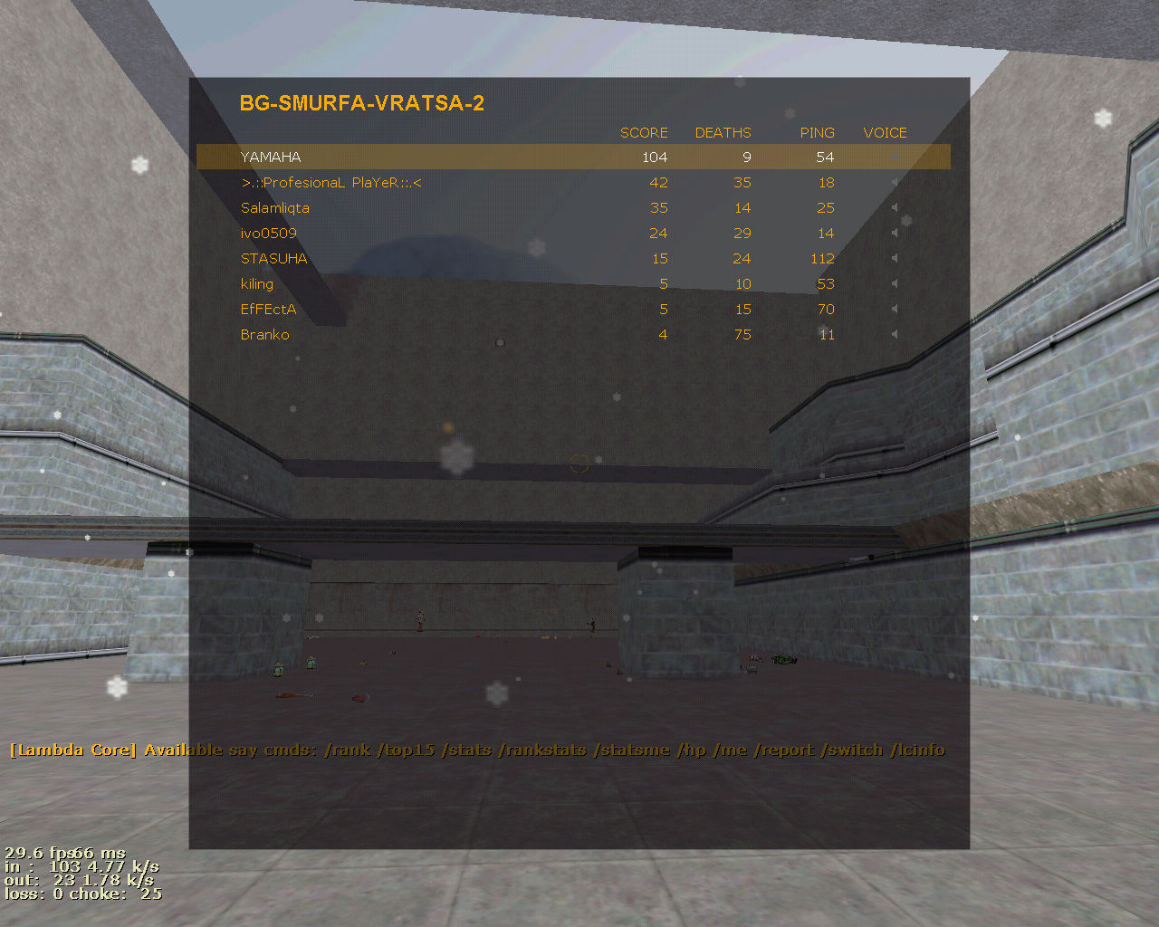 Най-Добър резултат на Half-Life - Page 7 28499710
