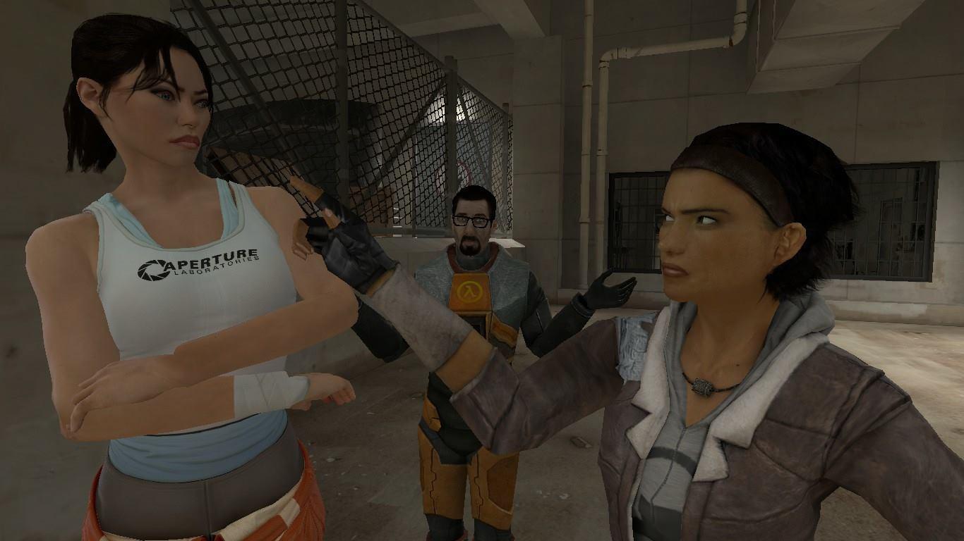 Снимки за играта Half Life  - Page 7 28514710