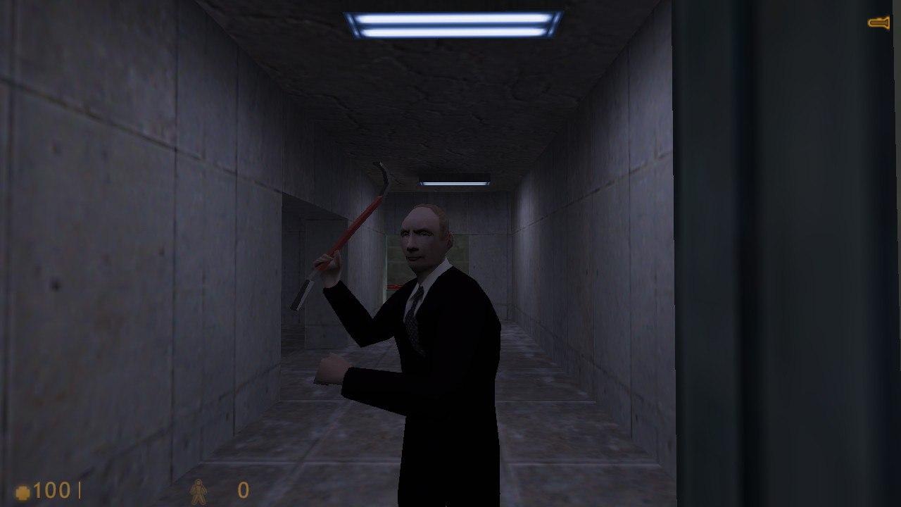 Снимки за играта Half Life  - Page 4 36frht10