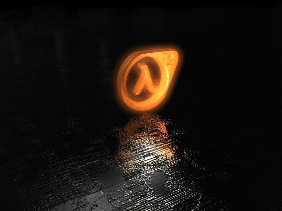 Снимки за играта Half Life  39519810
