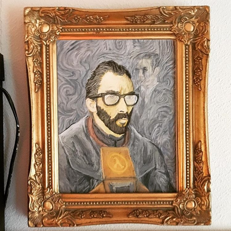 Снимки за играта Half Life  - Page 3 3dzips10