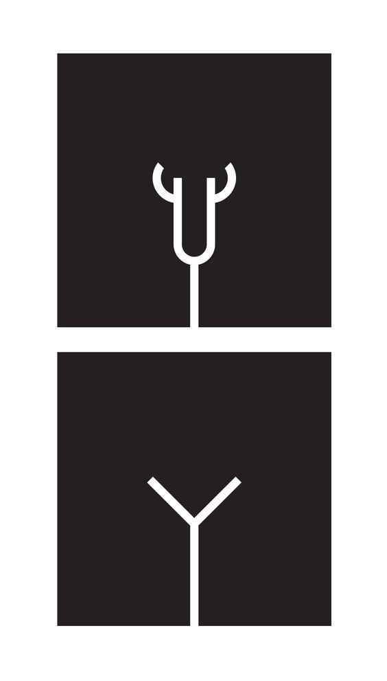 65те най-креативни обозначения за мъжка и женска тоалетна, уникално замислени! 79987510