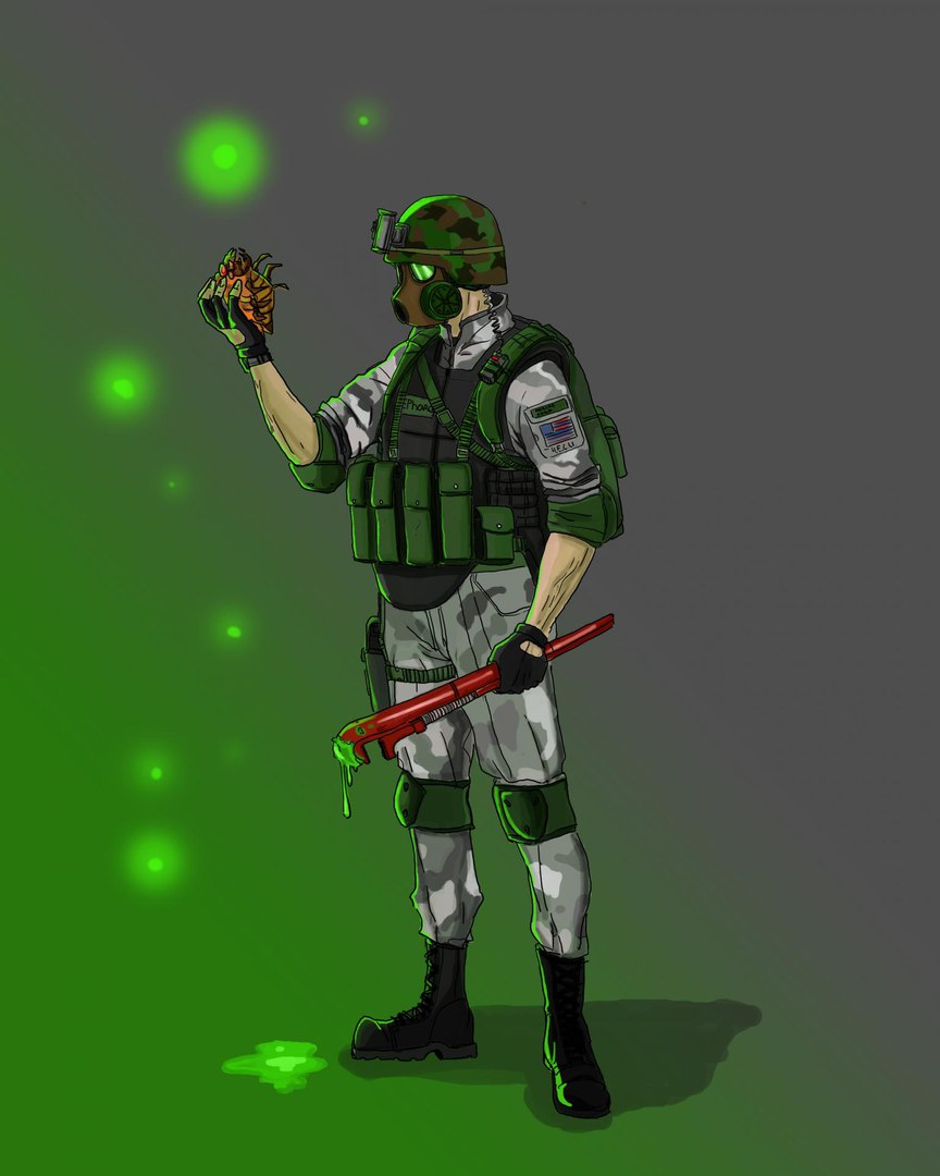 Снимки за играта Half Life  - Page 5 _tpre-10