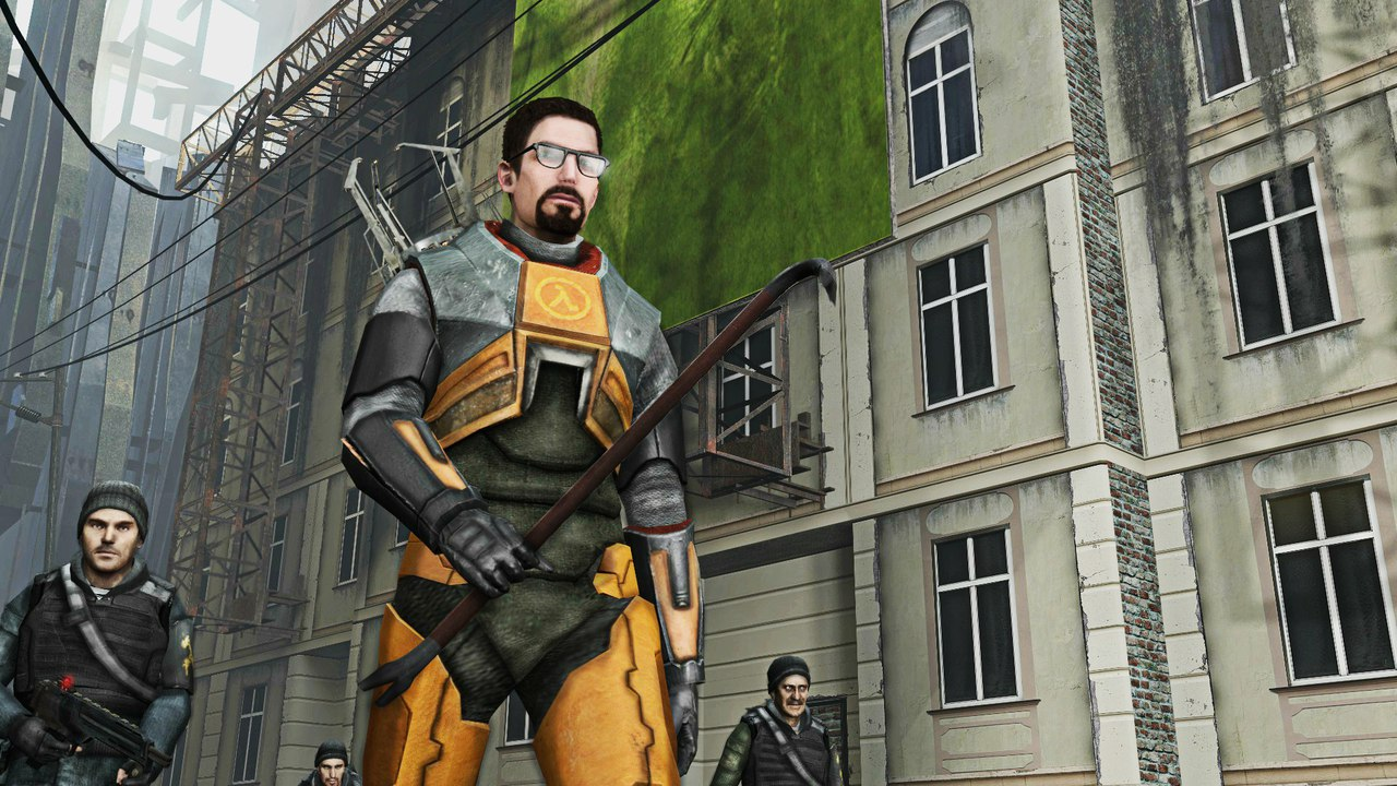 Снимки за играта Half Life  - Page 5 Abjp0410