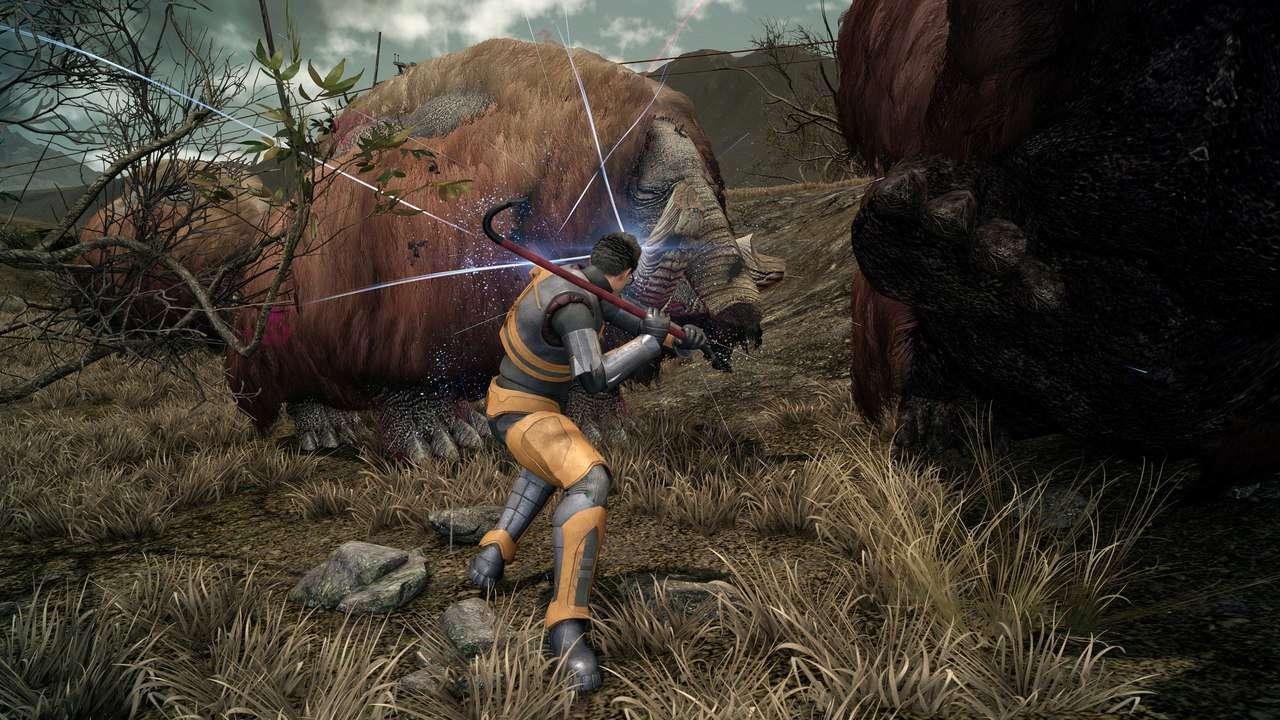 Снимки за играта Half Life  - Page 5 B5i74310