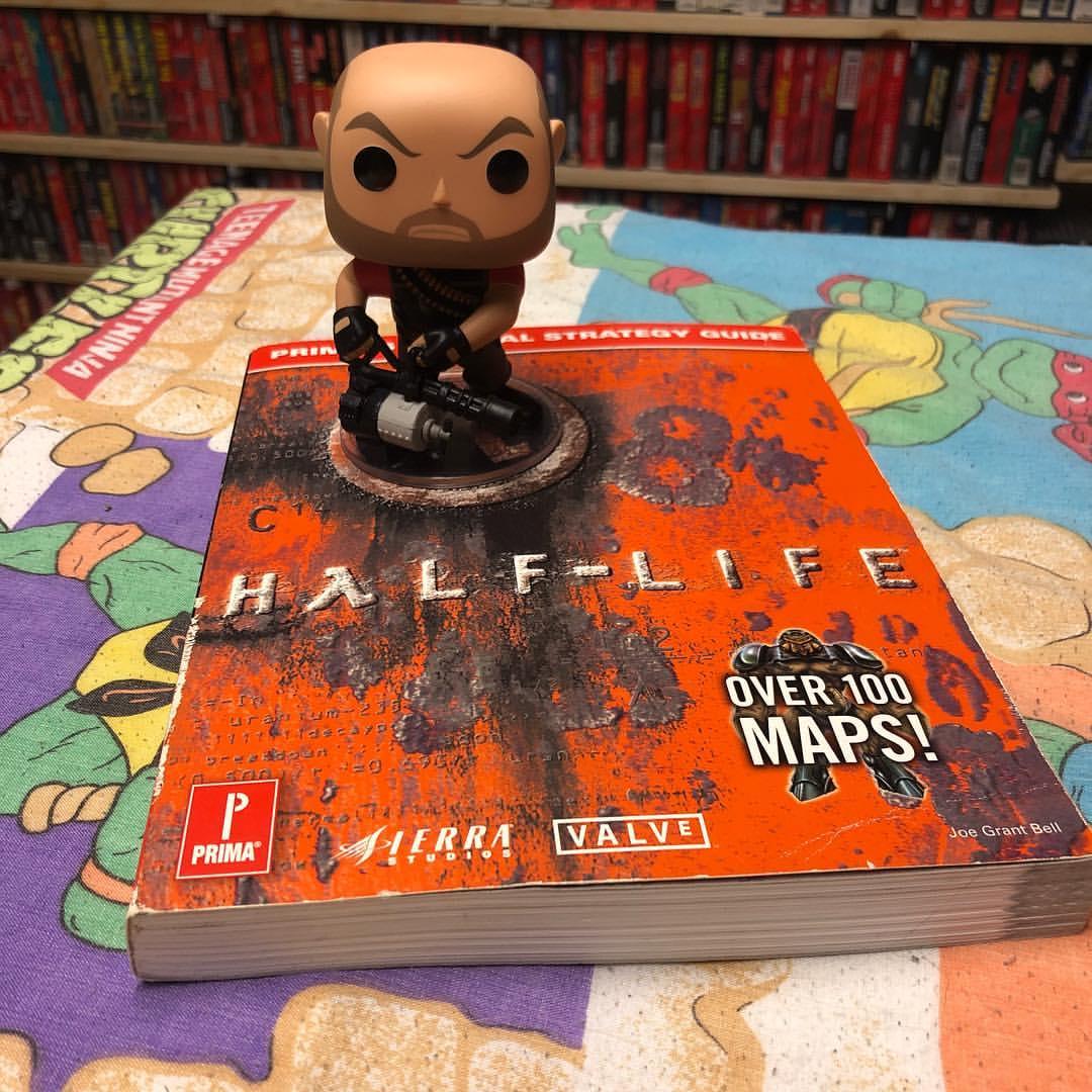 Снимки за играта Half Life  - Page 5 Bmgq3910