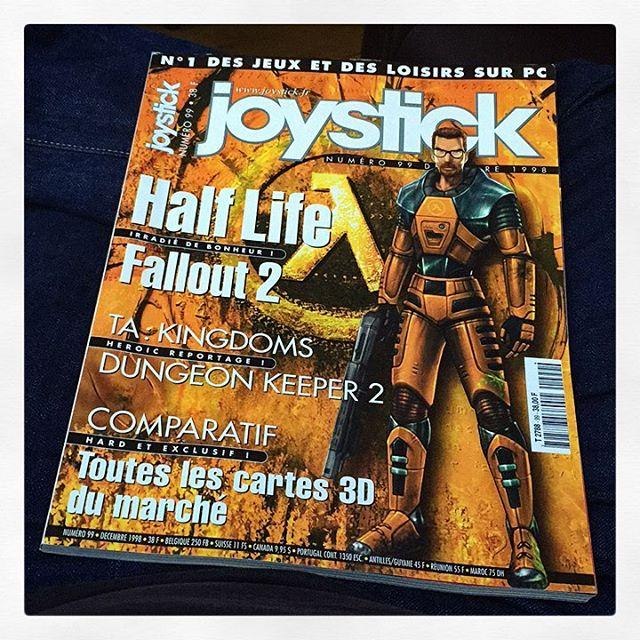 Снимки за играта Half Life  - Page 3 Buqcgo10
