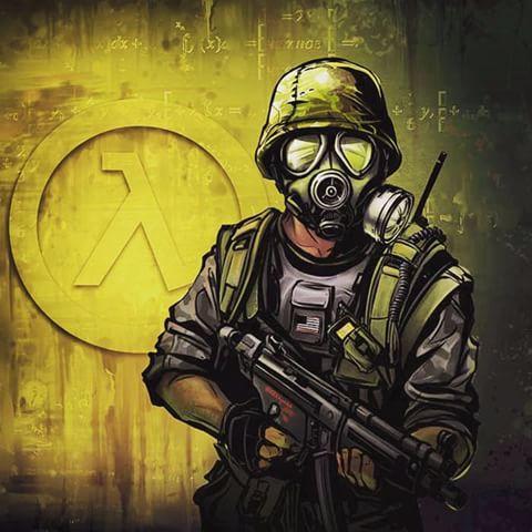 Снимки за играта Half Life  - Page 5 C7v_nl10