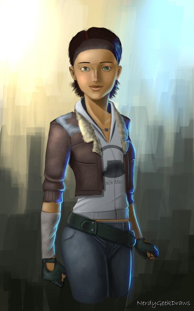 Снимки за играта Half Life  - Page 3 Dy3olt10
