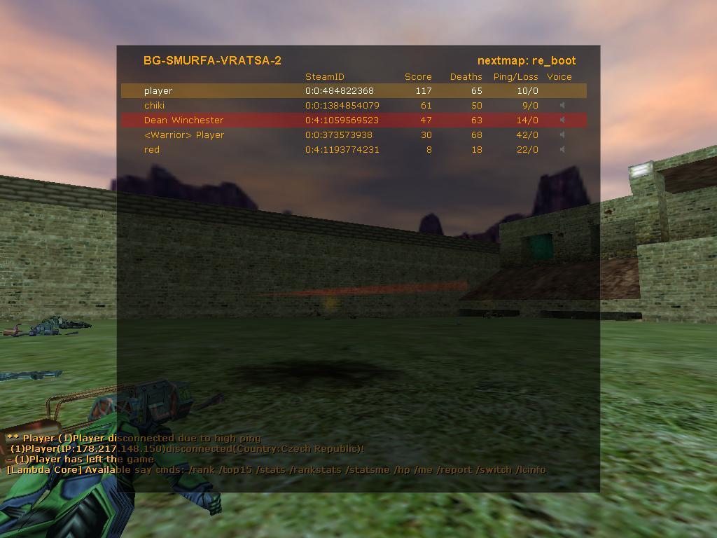 Най-Добър резултат на Half-Life - Page 6 E_ae11