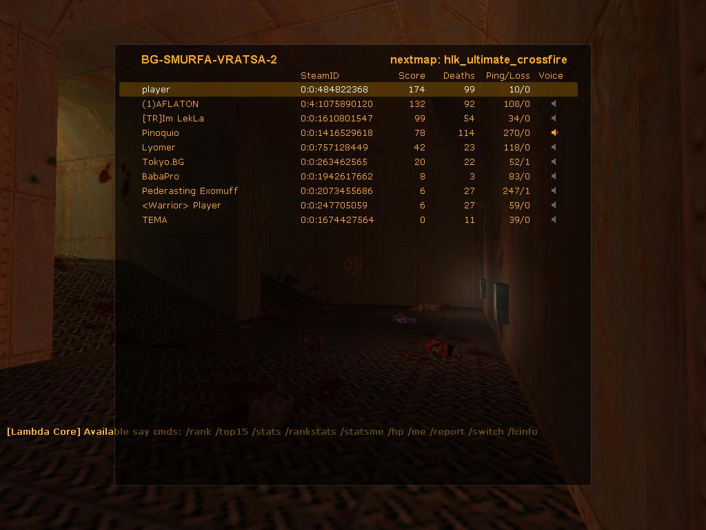 Най-Добър резултат на Half-Life - Page 6 E_ae12