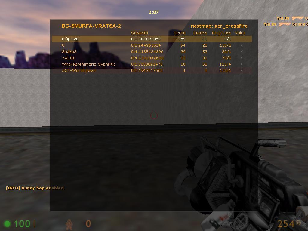 Най-Добър резултат на Half-Life - Page 6 E_ae13