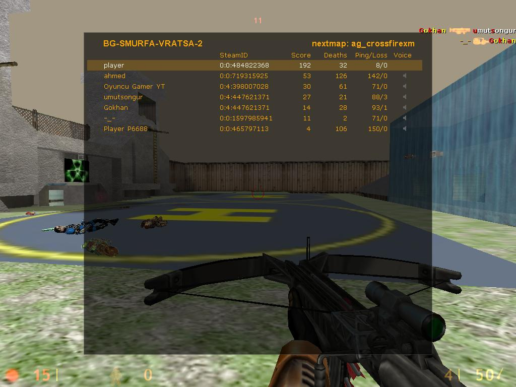 Най-Добър резултат на Half-Life - Page 6 E_ae14