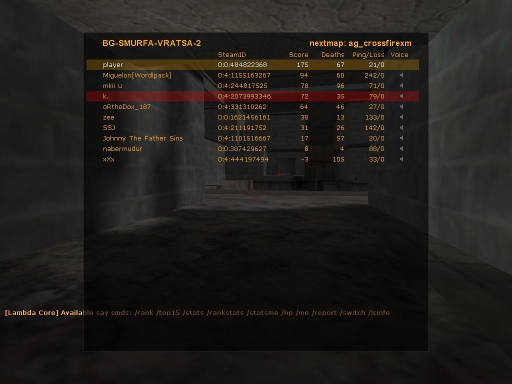 Най-Добър резултат на Half-Life - Page 6 E_ae15