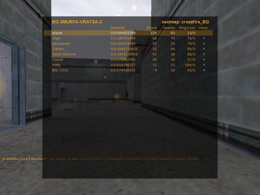 Най-Добър резултат на Half-Life - Page 6 E_ae21