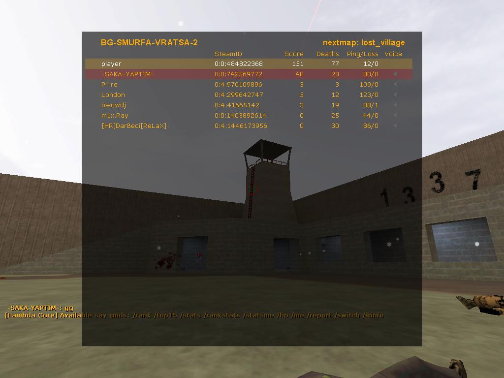 Най-Добър резултат на Half-Life - Page 6 E_ae210
