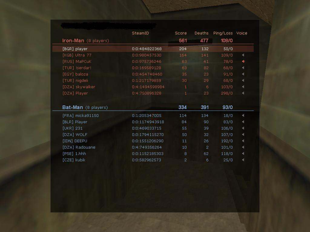Най-Добър резултат на Half-Life - Page 6 E_ae23