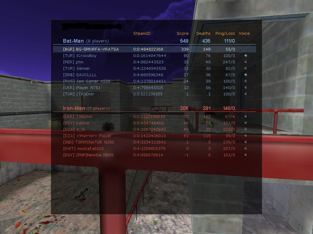 Най-Добър резултат на Half-Life - Page 6 E_ae24