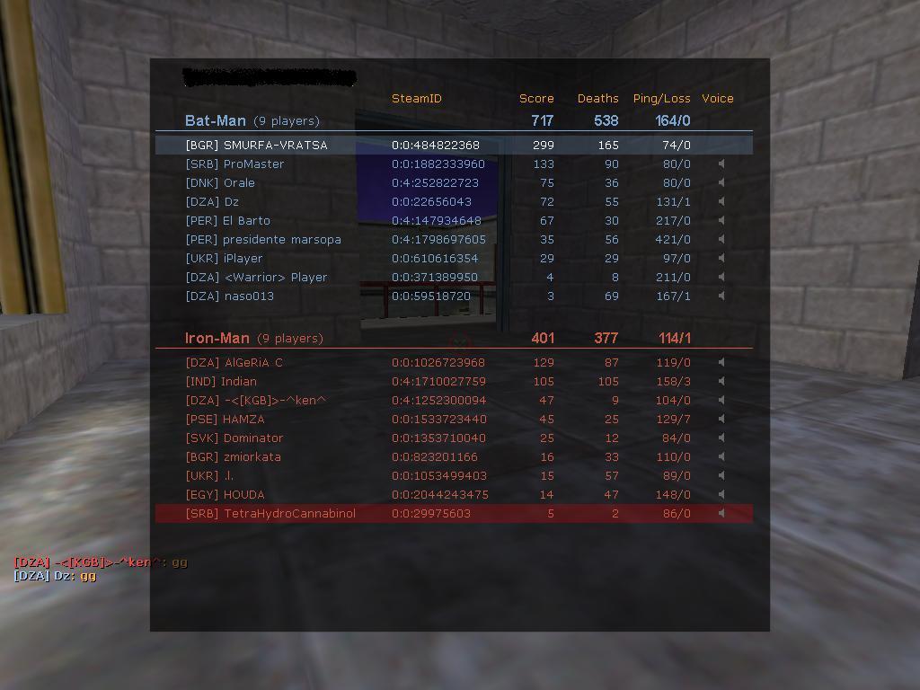 Най-Добър резултат на Half-Life - Page 6 E_ae26