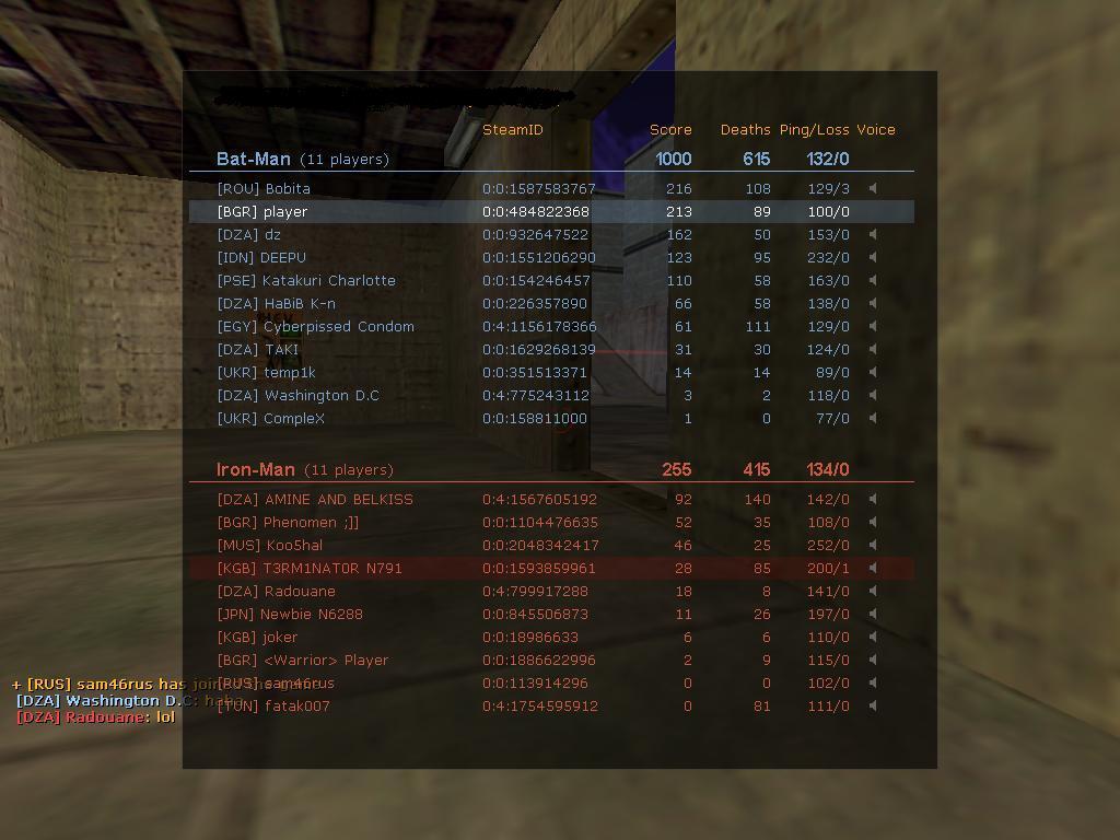 Най-Добър резултат на Half-Life - Page 7 E_ae31