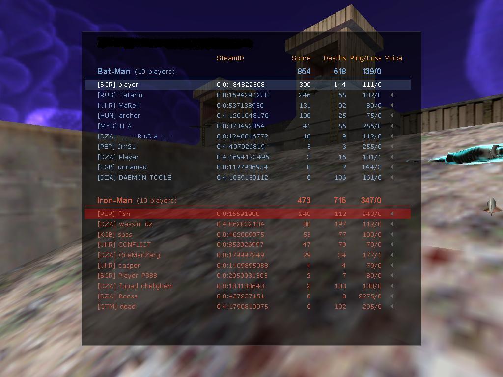 Най-Добър резултат на Half-Life - Page 7 E_ae32