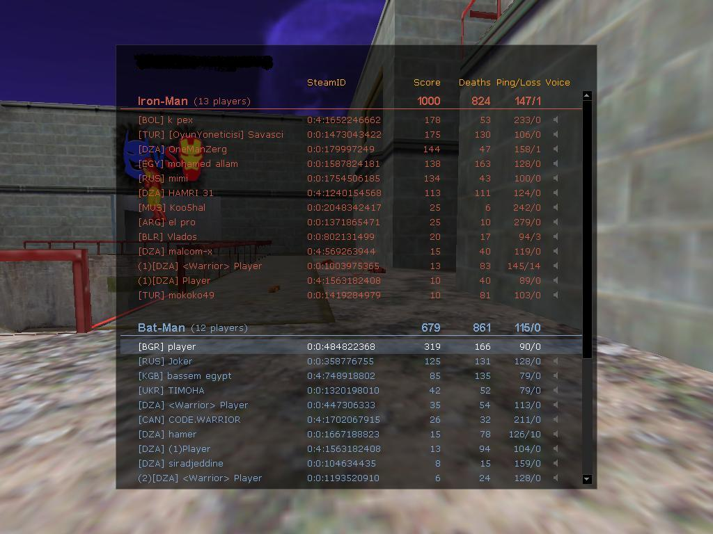 Най-Добър резултат на Half-Life - Page 7 E_ae33
