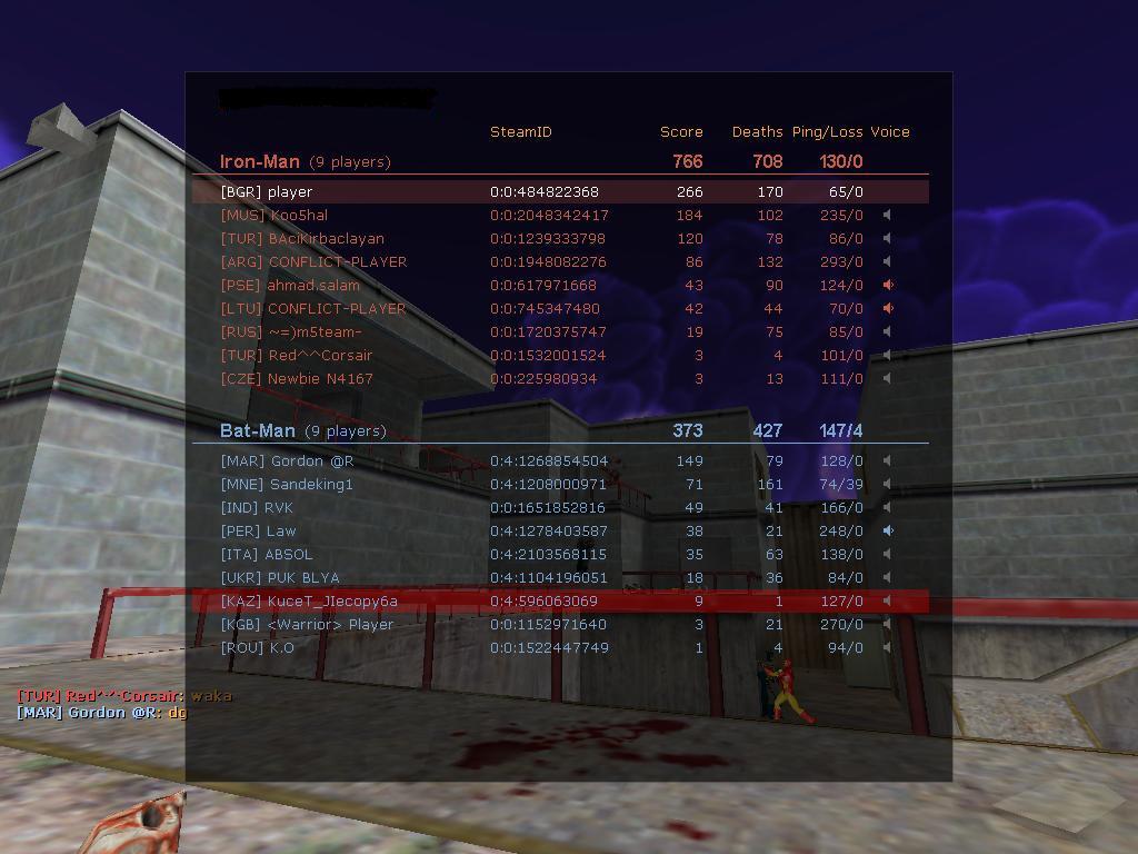 Най-Добър резултат на Half-Life - Page 7 E_ae34