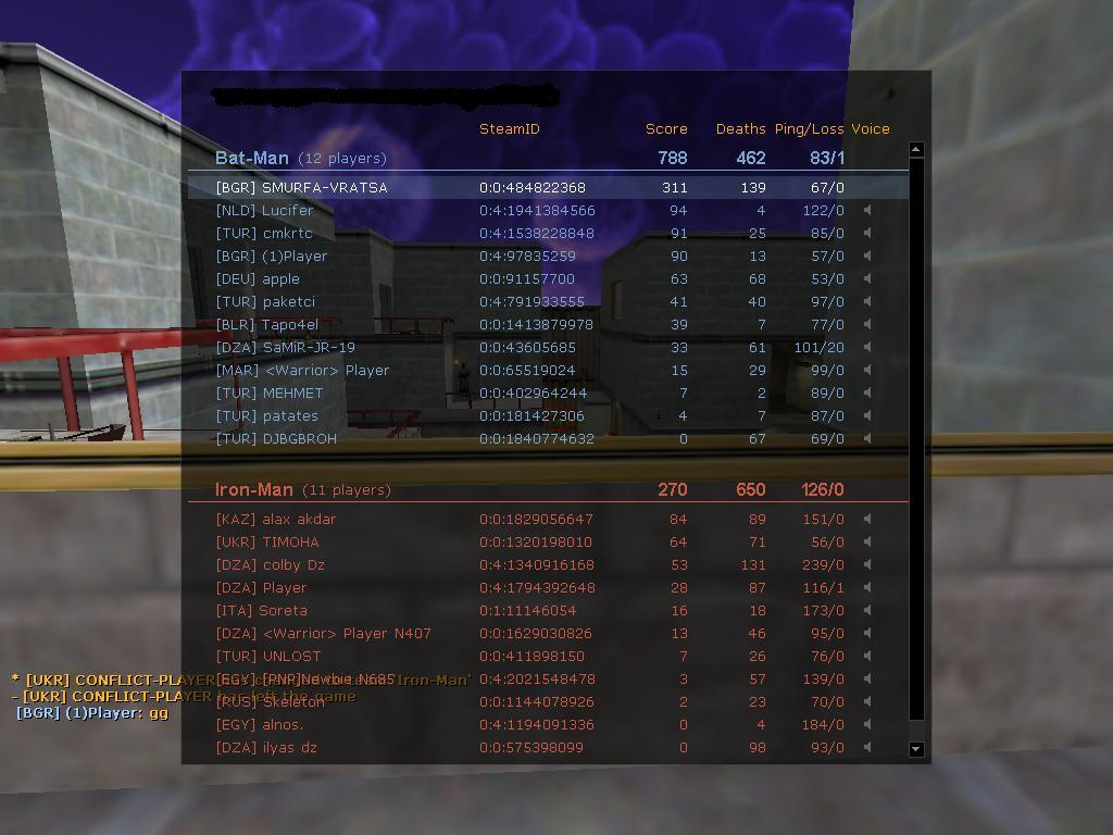 Най-Добър резултат на Half-Life - Page 7 E_ae35