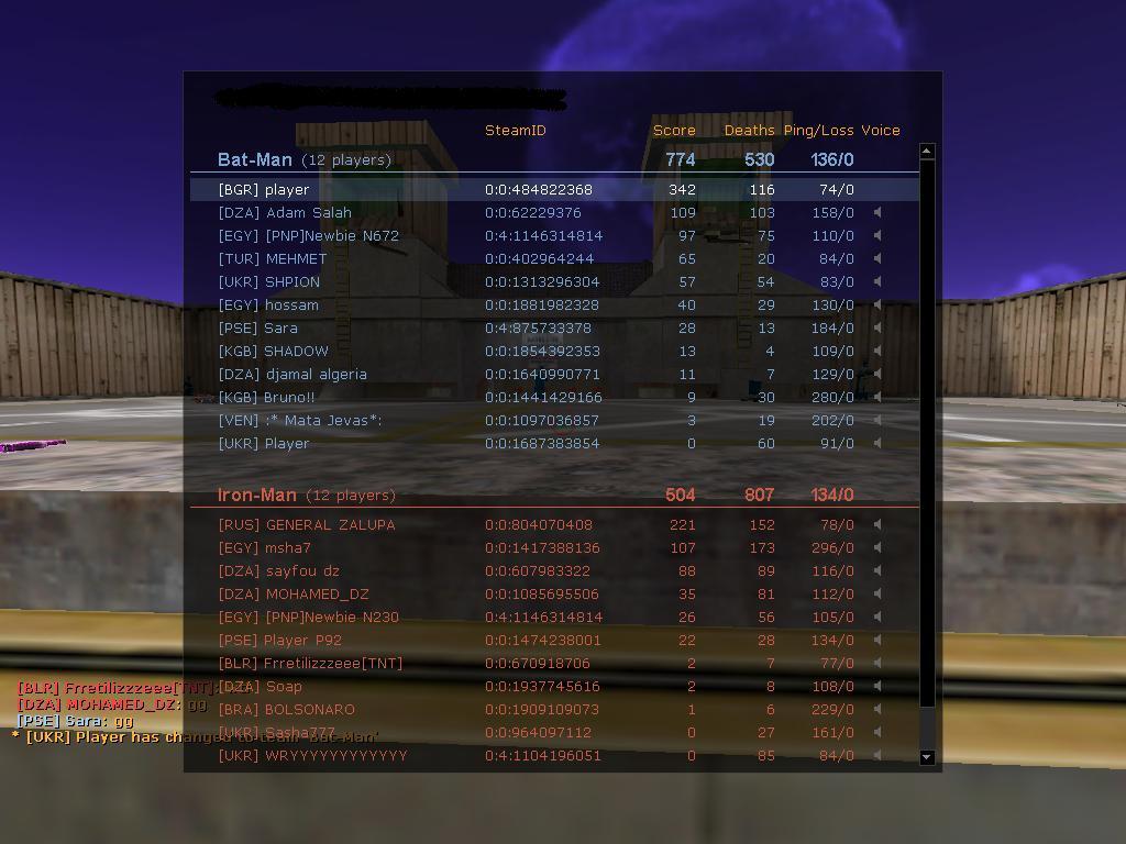 Най-Добър резултат на Half-Life - Page 7 E_ae37