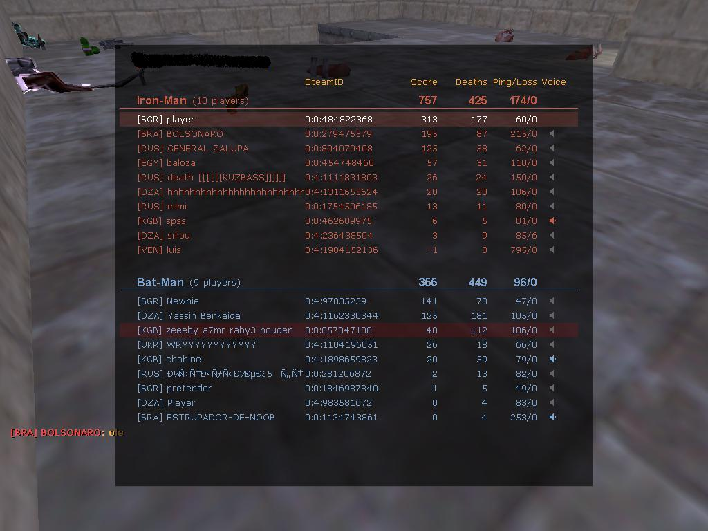 Най-Добър резултат на Half-Life - Page 7 E_ae38