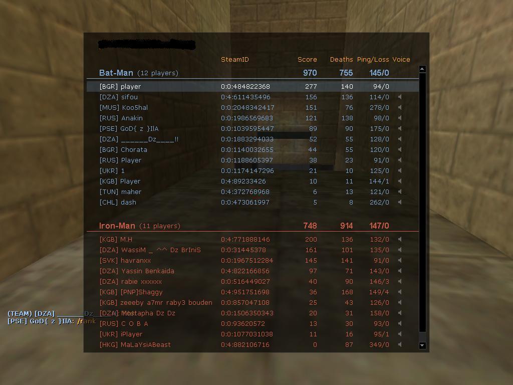 Най-Добър резултат на Half-Life - Page 7 E_ae39