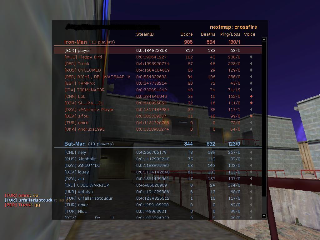 Най-Добър резултат на Half-Life - Page 7 E_ae40
