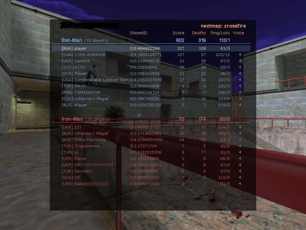 Най-Добър резултат на Half-Life - Page 8 E_ae41