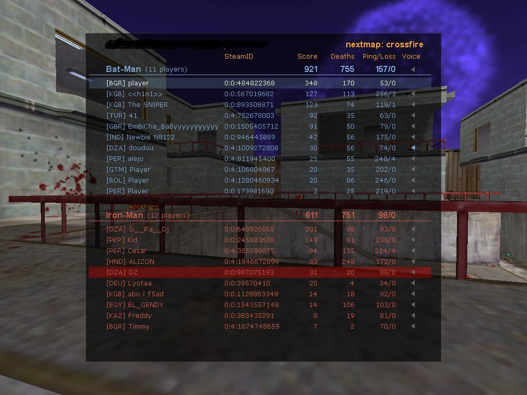 Най-Добър резултат на Half-Life - Page 8 E_ae42