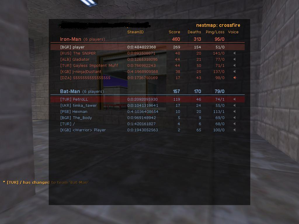 Най-Добър резултат на Half-Life - Page 8 E_ae44