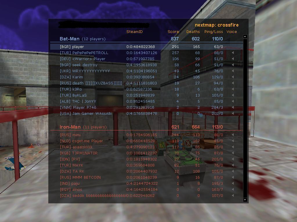 Най-Добър резултат на Half-Life - Page 8 E_ae46